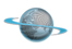 TravisJohnsonLD's picture