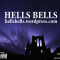 hellsbells_logo.png