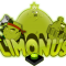 limonus_team.png