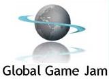 ggj logo