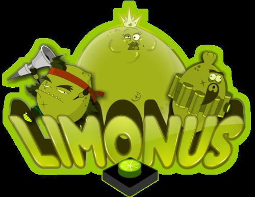 limonus
