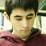 fernando.ramallo's picture