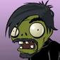 Caligari's picture