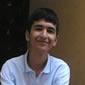 Birhan's picture