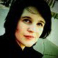 Lauren DeSteno's picture
