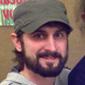 Stephen Bohannon's picture