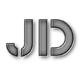 jakubd's picture
