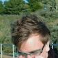 EddieCameron's picture