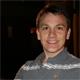 EricIppolito's picture