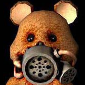 TeddyBlaster's picture