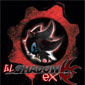 Lil Shadow EX's picture