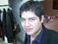 Juannelosoft's picture