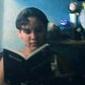 luanebulosa's picture