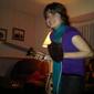 SammyDee's picture