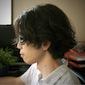 keijiro's picture