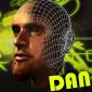 dmaendel's picture