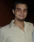 Rafael Kokiri's picture