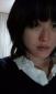 nakazawa utako's picture