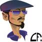 caleb.fruin's picture