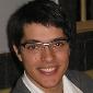 Rafael's picture