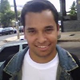 Anderson Campos Cardoso's picture
