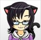 Ariko's picture