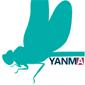 yanma's picture