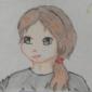 SuVe's picture