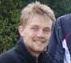 ScottNewson's picture