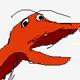 uglymugasaurus's picture