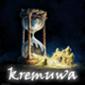 kremuwa's picture