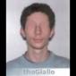 theGiallo's picture