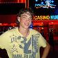 Niek Tuerlings's picture
