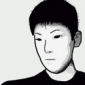 YosukeM's picture