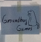 groundhog_games's picture