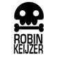 Robin Keijzer's picture