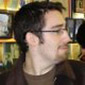 gtjuggler's picture