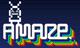 amaze-festival's picture
