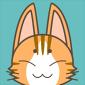 sleeping_fox's picture
