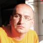 RafaelFajardo's picture