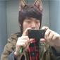 heeman seo's picture