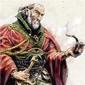 Elminster's picture