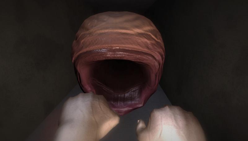 Amarikan gairl ful sex photos