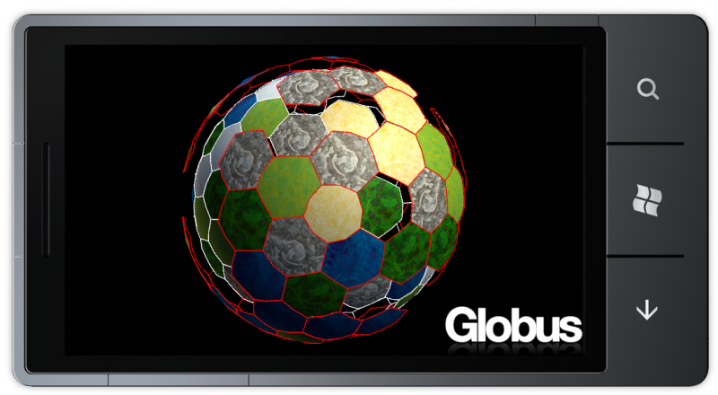 globus the global game jam. Black Bedroom Furniture Sets. Home Design Ideas