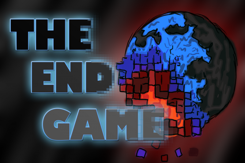 http://archive.globalgamejam.org/sites/default/files/uploads/2011/9387/The%20End%20Game.png?1296396579
